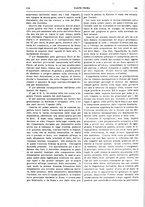 giornale/RAV0068495/1898/unico/00000068