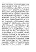 giornale/RAV0068495/1898/unico/00000069