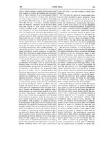 giornale/RAV0068495/1898/unico/00000070
