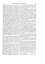 giornale/RAV0068495/1898/unico/00000071