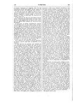 giornale/RAV0068495/1898/unico/00000072