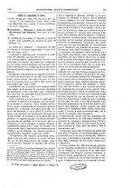 giornale/RAV0068495/1898/unico/00000073