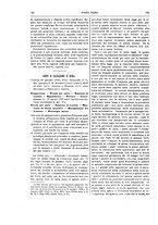 giornale/RAV0068495/1898/unico/00000074