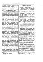 giornale/RAV0068495/1898/unico/00000075