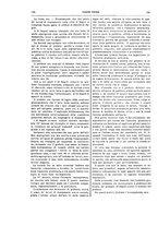 giornale/RAV0068495/1898/unico/00000076