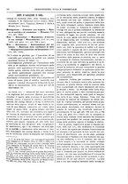 giornale/RAV0068495/1898/unico/00000077