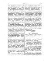giornale/RAV0068495/1898/unico/00000078