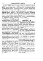 giornale/RAV0068495/1898/unico/00000079
