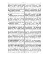 giornale/RAV0068495/1898/unico/00000080