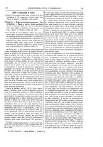giornale/RAV0068495/1898/unico/00000081