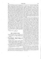 giornale/RAV0068495/1898/unico/00000082