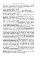giornale/RAV0068495/1898/unico/00000083