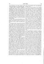 giornale/RAV0068495/1898/unico/00000084