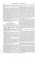 giornale/RAV0068495/1898/unico/00000085