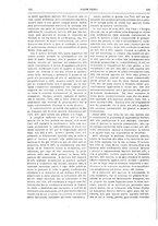 giornale/RAV0068495/1898/unico/00000086