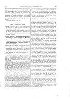 giornale/RAV0068495/1898/unico/00000087
