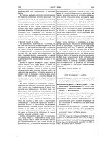 giornale/RAV0068495/1898/unico/00000088