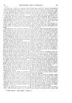 giornale/RAV0068495/1898/unico/00000089