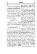 giornale/RAV0068495/1898/unico/00000090