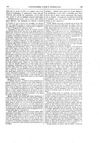 giornale/RAV0068495/1898/unico/00000091