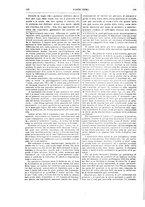 giornale/RAV0068495/1898/unico/00000092