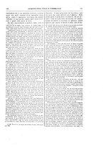 giornale/RAV0068495/1898/unico/00000093