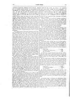 giornale/RAV0068495/1898/unico/00000094