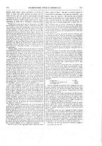 giornale/RAV0068495/1898/unico/00000095