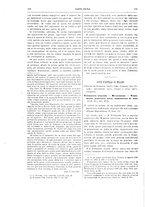 giornale/RAV0068495/1898/unico/00000096