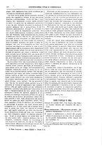 giornale/RAV0068495/1898/unico/00000097