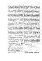 giornale/RAV0068495/1898/unico/00000098