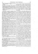 giornale/RAV0068495/1898/unico/00000099
