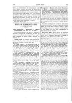 giornale/RAV0068495/1898/unico/00000100