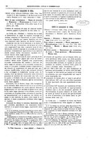 giornale/RAV0068495/1898/unico/00000101