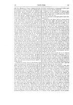 giornale/RAV0068495/1898/unico/00000102