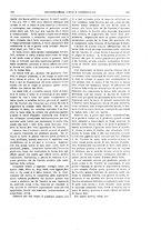 giornale/RAV0068495/1898/unico/00000103