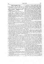 giornale/RAV0068495/1898/unico/00000104