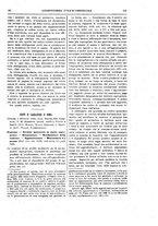 giornale/RAV0068495/1898/unico/00000105