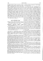 giornale/RAV0068495/1898/unico/00000106