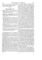 giornale/RAV0068495/1898/unico/00000107