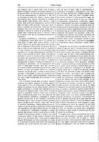 giornale/RAV0068495/1898/unico/00000108