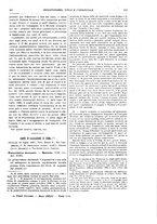 giornale/RAV0068495/1898/unico/00000109
