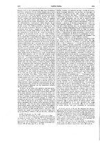 giornale/RAV0068495/1898/unico/00000110