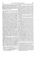 giornale/RAV0068495/1898/unico/00000111