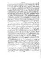 giornale/RAV0068495/1898/unico/00000112