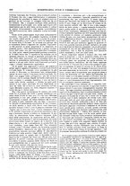 giornale/RAV0068495/1898/unico/00000113
