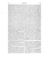 giornale/RAV0068495/1898/unico/00000114