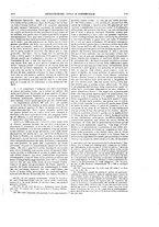 giornale/RAV0068495/1898/unico/00000115
