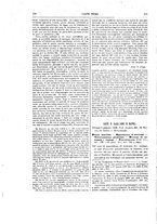 giornale/RAV0068495/1898/unico/00000116