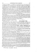 giornale/RAV0068495/1898/unico/00000117